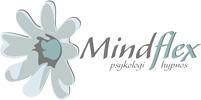Mindflex – psykologi & hypnos